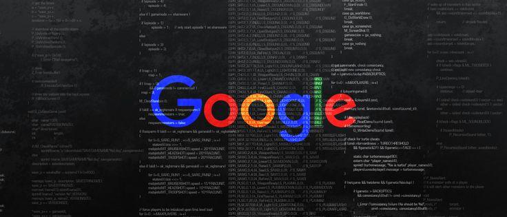 google artificial intelligence neural network neural machine translation