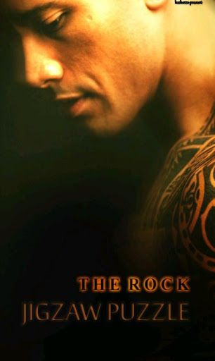 The Rock is his ring name,  Dwayne Douglas Johnson (born May 2, 1972), is an American actor and semi-retired professional wrestler, known for his time in WWE.<p>Johnson is widely considered one of the greatest professional wrestlers of all time. He had 17 championship reigns in WWE, including ten world title reigns: the WWF/E Championship eight times and the WCW/World Championship twice. He won the WWF Intercontinental Championship twice and the World Tag Team Championship five times.<p>He…