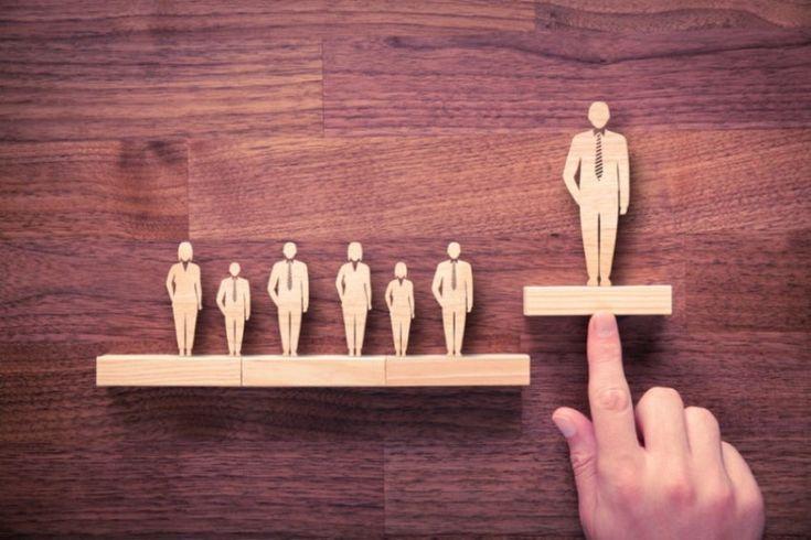 Druck auf die HR-Abteilung steigt: Talentmanagement zur Chefsache machen! #Jobsuche_Recruiting #Employer_Branding_Recruiting_Personalwesen_HR #HighPotentials_Fachkräfte_Abschlüsse #Job #Application #Jobhunting #Career #CV  - HR muss Führungsstärke beweisen und einen strategischen Ansatz verfolgen. Sonst kann der Kampf um die besten Talente im Einklang mit geschäftlichem Wachstum nicht gewonnen werden.     - All posts available in English too. Top500 & biggest English