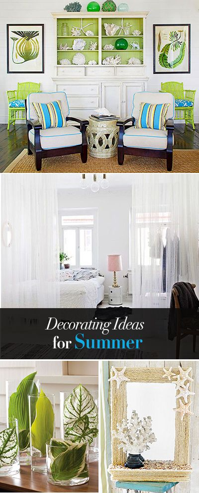 228 best TBD • Home Decorating Ideas & DIY Projects images on ...