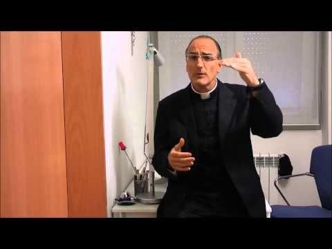 Las semillas de Dios: Nuestra Fe Católica en 4 partes. - YouTube