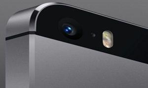 Sony poderia fornecer módulos de câmera frontal para iPhones da próxima geração da Apple - http://www.baixakis.com.br/sony-poderia-fornecer-modulos-de-camera-frontal-para-iphones-da-proxima-geracao-da-apple/?Sony poderia fornecer módulos de câmera frontal para iPhones da próxima geração da Apple -  - http://www.baixakis.com.br/sony-poderia-fornecer-modulos-de-camera-frontal-para-iphones-da-proxima-geracao-da-apple/? -  - %URL%