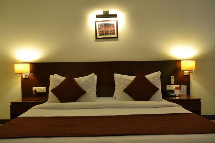 Sobti Continental is a unique world of facilities and privileges, both essential and extraordinary. We offer highly personalized service, assiduous attention and utmost convenience. #sobticontinentalrudrapur