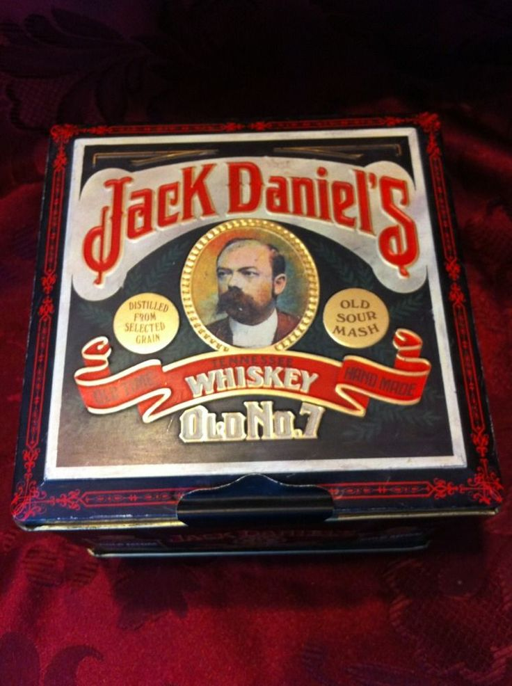 Jack daniels old no 7 poker set phil ivey poker masters