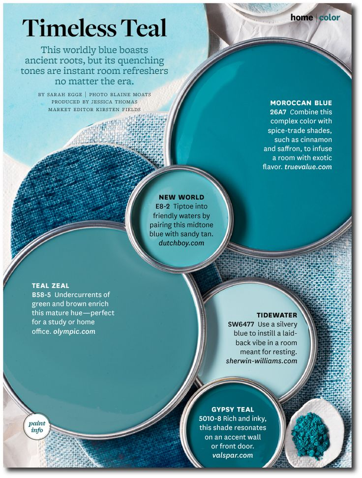 Better Home And Gardens Featured Paint Shades #FashionYourHome