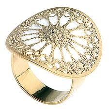 a perfect ring!!!