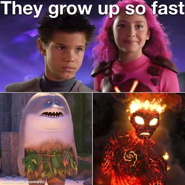 Meme Creators Have Their Own Way To Make Things Understandable Through Memes They Choose A Relevant I Really Funny Memes Funny Disney Jokes Funny Disney Memes