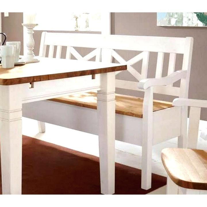ikea sitzbank kinder weiss full size of bank updated ...