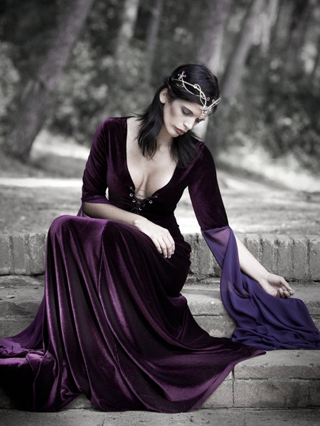 17 Best Images About Morgan Le Fay On Pinterest Cornwall
