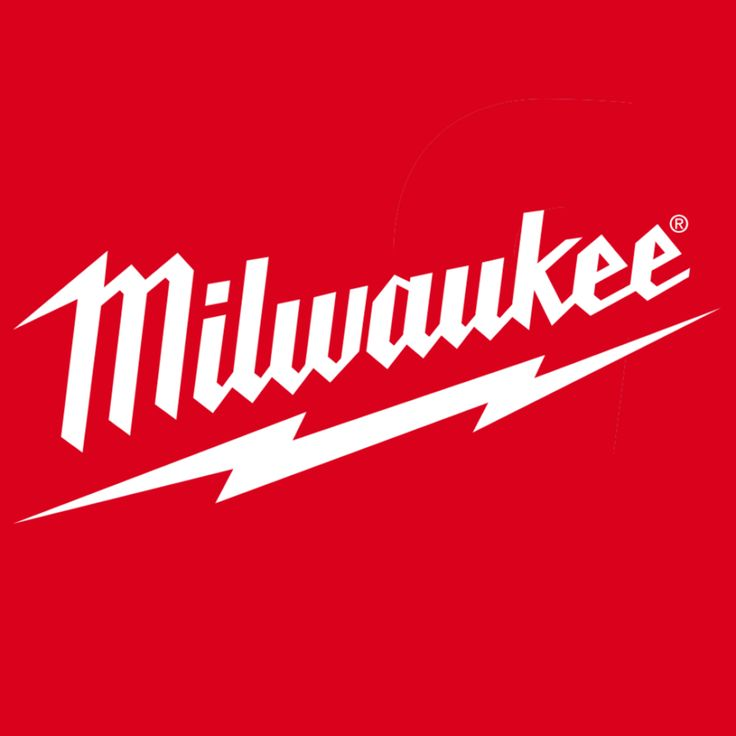 https://i.pinimg.com/736x/26/27/03/2627035b20a397377410fc9c22694eaa--milwaukee-tools-power-tools.jpg