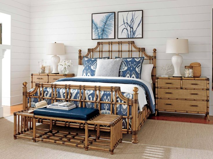 best Tommy Bahama  Furniture  on Pinterest
