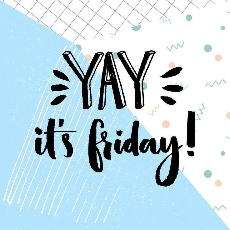 Here's to the weekend!  www.ntsn.edu.au  #nationaltrainingsolutions