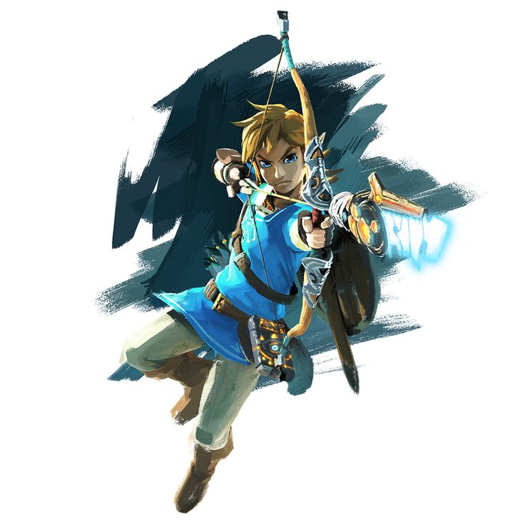 The Legend of Zelda : le report de l'angoisse - NX - Nintendo-Master