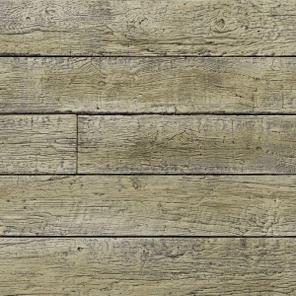 Millboard Weathered Oak Driftwood Deck Boards