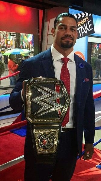 1000 ideas about wwe roman reigns on pinterest dolph