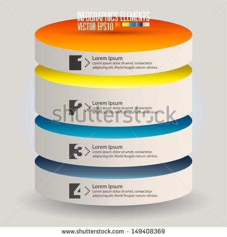 Infographic Stock Photos, Infographic Stock Photography, Infographic Stock Images : Shutterstock.com