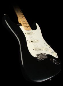 Custom '56 Stratocaster Closet Classic Guitar - $409.00 : Best Electric guitar sales,Discount electric guitar on sale,shop for high quality bass guitars ,electric guitar center!