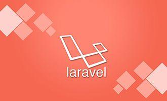 What Makes the Laravel Framework So Awesome
