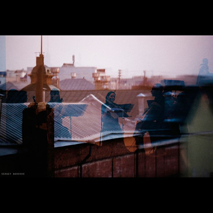 http://sergey-barokko.tumblr.com/