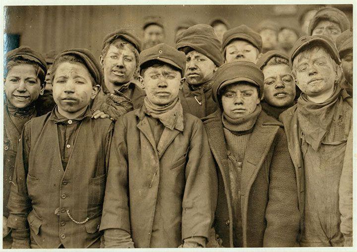 vêtement travailleur mines - Recherche Google