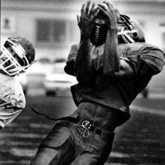 American Football: Super Bowl, Training Workouts, Speed Training, American Football, Football Coach, Sports, Football Training, Unusual Facts