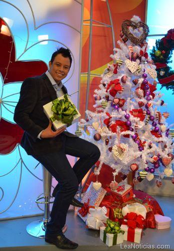 Gustavo Rodríguez: El 2013 será un año de muchas tentaciones para las parejas - http://www.leanoticias.com/2012/12/21/gustavo-rodriguez-el-2013-sera-un-ano-de-muchas-tentaciones-para-las-parejas/