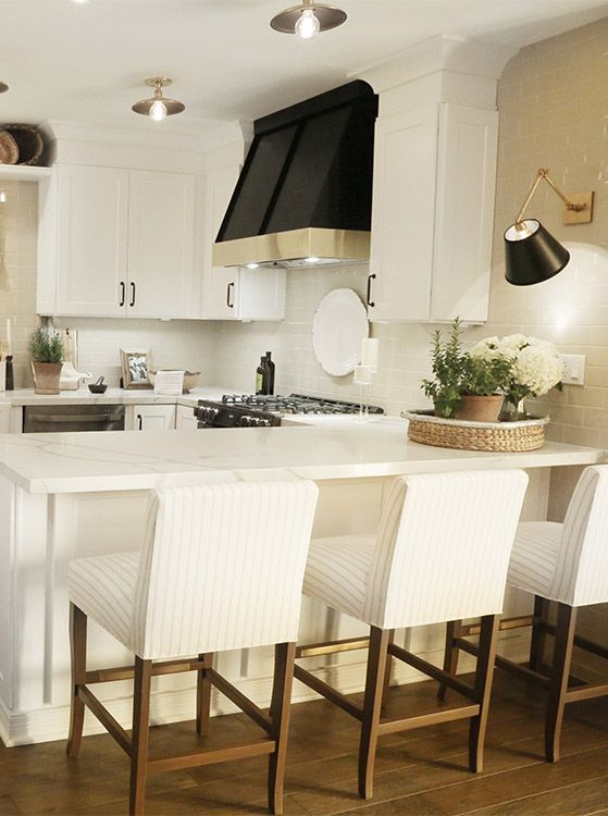1729 best white kitchens images on pinterest | white kitchens