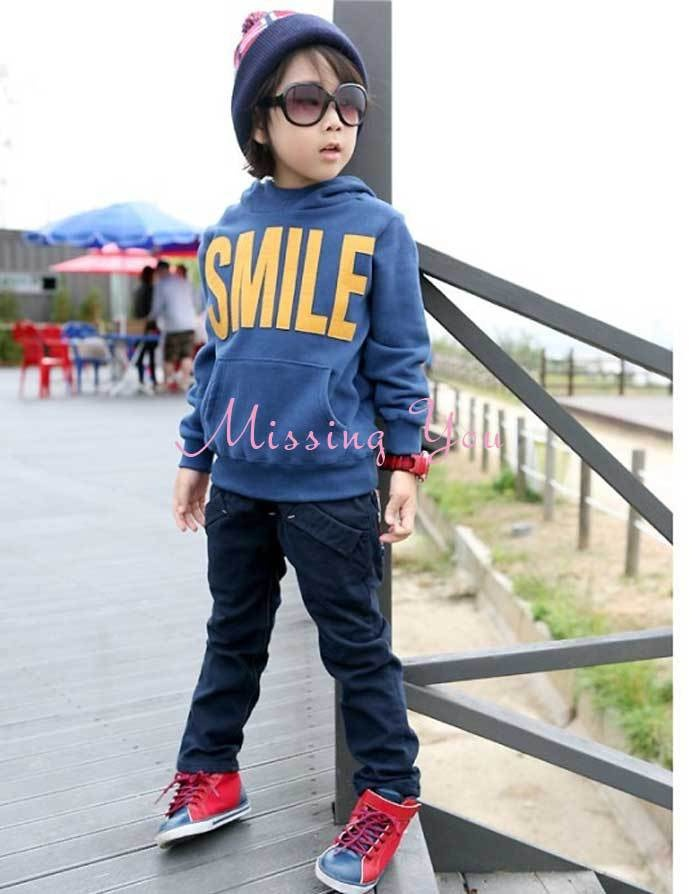 Aliexpress.com : Buy Retail Korean New Fashionable Children's Boys Clothing Free Shipping Kids Pants Boys Pants Elastic Waist Trousers BP006 from Reliable Boys Pants suppliers on Missing You