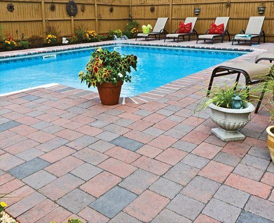 195 best poolside paradises images on pinterest   paradise, pool