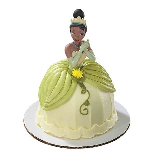 Princess Tiana Makeup: 97 Best Images About A Doll Of A Cake On Pinterest