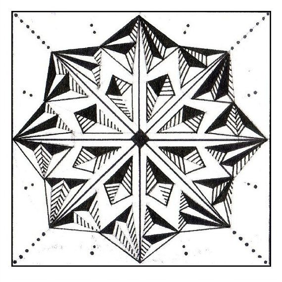 The 434 best Ahşap (Chip Carving) images on Pinterest   Carved wood ...