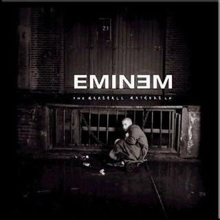 Eminem – The Marshall Mathers LP Lyrics   Genius