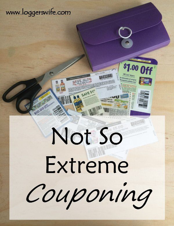 76 best money saving tips tricks images on pinterest money not so extreme couponing fandeluxe Choice Image