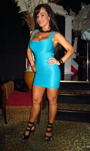 lauderdale milf personals Created: wednesday, april 20th, 2016 in fort lauderdale personals • postid 6783089.