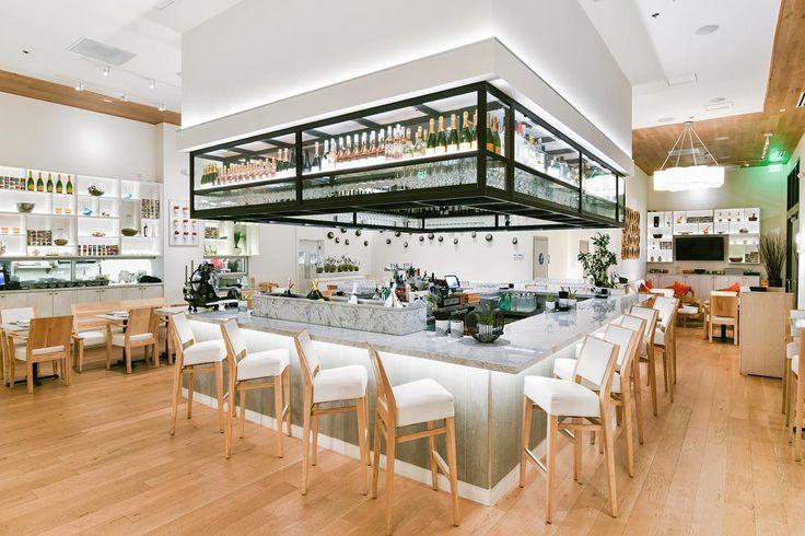 Best restaurant lighting design san diego images on