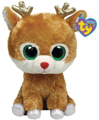 25 Best Ideas About Beanie Boos Names On Pinterest