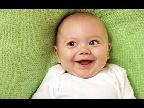 Video divertenti - Bambini divertenti || i bambini più divertenti del we...