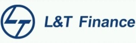 L&T Finance Visiting Accurate for Campus Placement on 2nd October 2013....http://www.accurate.in/
