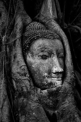 Phra Nakhon Si Ayutthaya Province - Wikipedia, the free encyclopedia