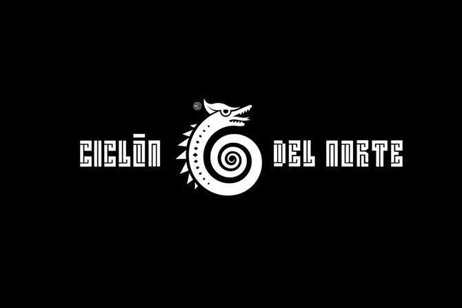 Club Juan Aurich - Brandlab