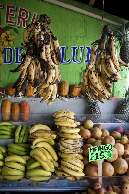 Love shopping at the mercados in Tulum.  Nicole Franzen Photography | Tulum, Mexico