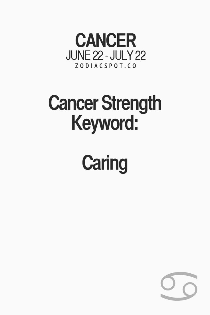 Cancer Sign Quotes 80 Best Water Signs Cancer Images On Pinterest  Cancer Quotes