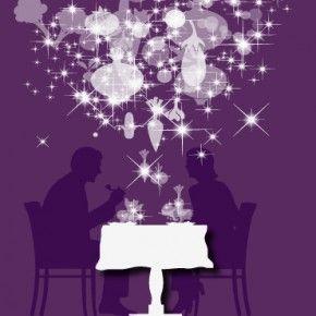 Нехай ваш стіл виглядає чудово. Розкрийте секрети, що зроблять вашу вечірку, офіційну вечерю чи дружню зустріч неймовірними.