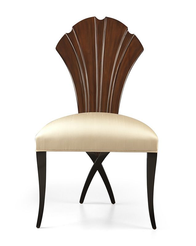 184 best Christopher guy furniture images on Pinterest