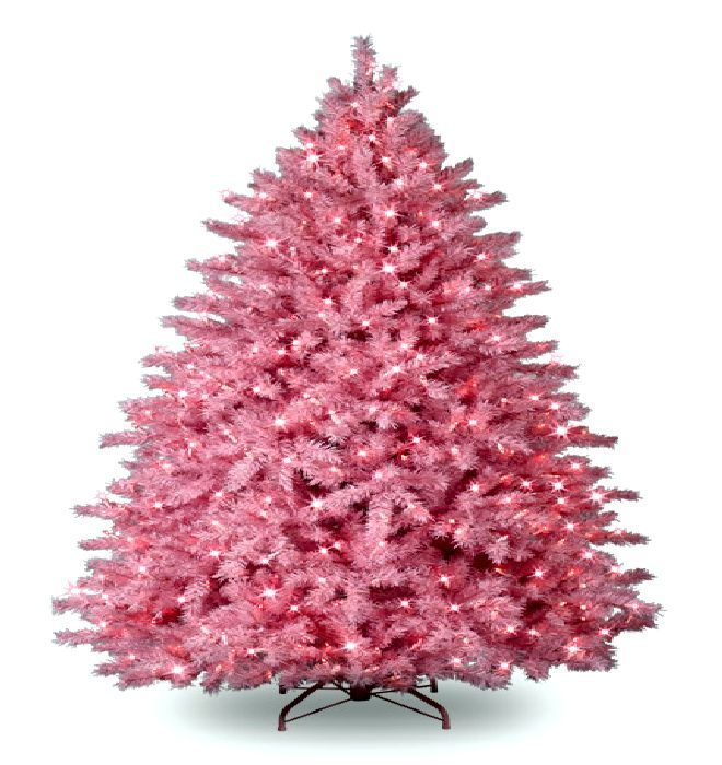 i know this is totally fake and tacky but i still love it and i want holiday treexmas treescheap artificial christmas - Large Artificial Christmas Trees