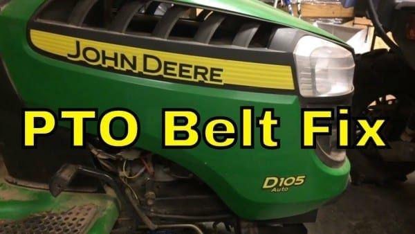 Pin on Diagram John Deere D Wiring Diagram on d105 john deere oil filter, d105 john deere parts manual, d105 john deere fuel gauge,