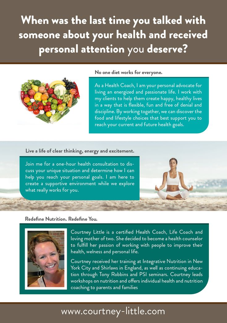 Flyer Design (Design #4792375) submitted to Holistic ...