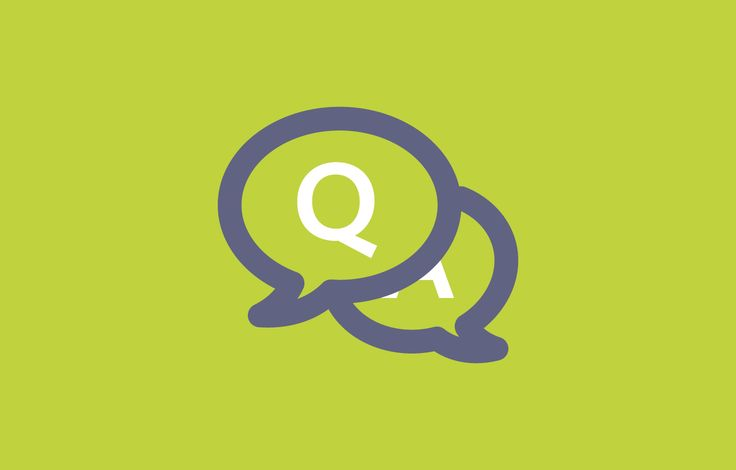 Q+A -Give WordPress a fully-featured questions and answers section – just like StackOverflow, Yahoo Answers and Quora.