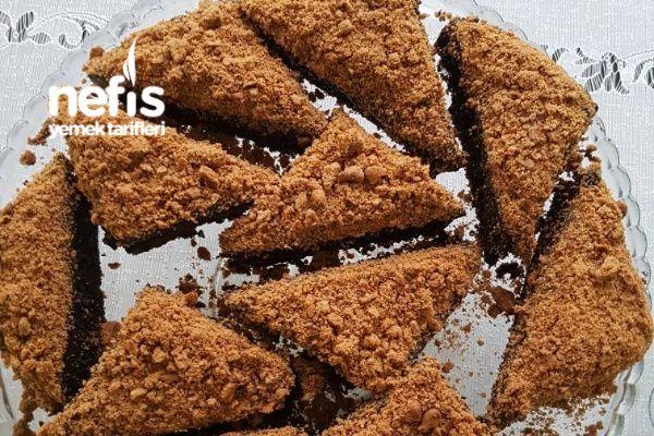 Yemeyen Bin Pişman Çikolata Sevenlere Tarifi nasıl yapılır? 2.742 kişinin defterindeki bu tarifin resimli anlatımı ve deneyenlerin fotoğrafları burada. Yazar: Özge muhammet