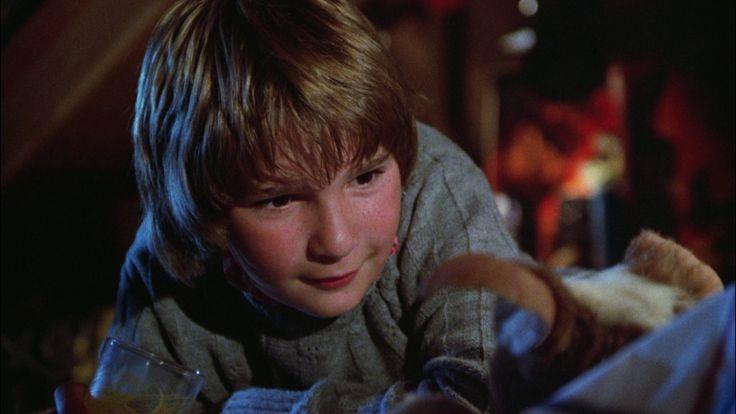 Gremlins 1984 | Gremlins (1984)Corey Feldman